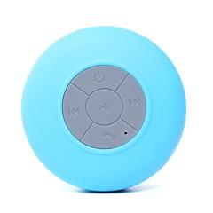 Sin Cable Bluetooth Cascada Bluetooth Micrófono Control de Volumen Portátil 2.4G