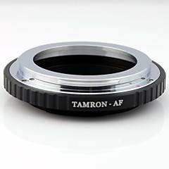Tamron Lens to SONY AF Camera Mount Adapter