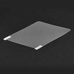 8 Inch HD Protective Screen Protector for Tablet Computer