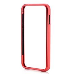 caixa protetora de metal superior para i9600 Samsung Galaxy S5