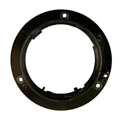 linse bajonettfatning ring for Nikon 18-55 / 18-105 / 55-200