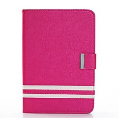 Special Design Case for iPad mini 3, iPad mini 2, iPad mini (Assorted Colors)