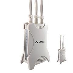 Reallink ® ARGtek1211 POE AP Wireless Router Module 300Mbps   2T3R1500MW High Power