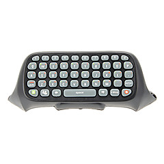 Fashion Controller Keyboard for XBOX 360(Assorted Colors)