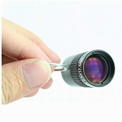 Ulkona Thumb Super Miniature Telescope