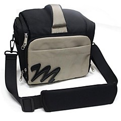 Fashion Cheaper Price Digital Camera Case Bag B111