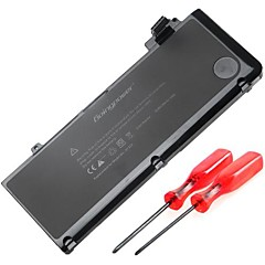 "batería del ordenador portátil 10.8v 5200mah goingpower para Apple MacBook pro13 ""A1322 A1278 MB990 MC700"