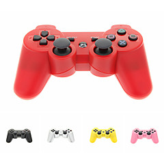 Snowflake Key Wireless Controller för PS3