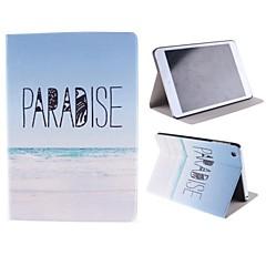 la conception du ciel pour iPad mini-3, Mini iPad 2, iPad mini-