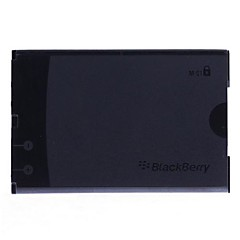 Batteria 1400mAh per Blackberry Bold 9700/9000