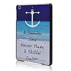étui rigide océan pc pour Mini iPad 3, iPad 2 Mini, Mini iPad