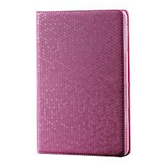 Diamant-Korn-Muster Schutzhülle für iPad 2/3/4