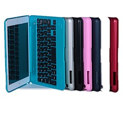 ultra nipis kes bluetooth keyboard untuk ipad mini ipad mini 3 2 ipad mini