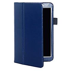 ujo karhu ™ hoikka fiksu pu nahka seistä kansi kotelo LG V500 8,3 tuuman tabletti