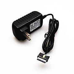 Adapter Chargeur pour ASUS Transformer Pad TF700T TF300T15V 1.2A 18W US Plug