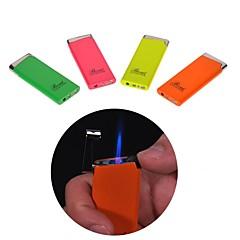 encendedores juguetes con ruedas de color creativo (color al azar)