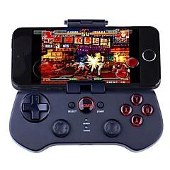 ipega mobile trådløse gaming controller med bluetooth 3.0 til Android-telefon (assorteret farve)