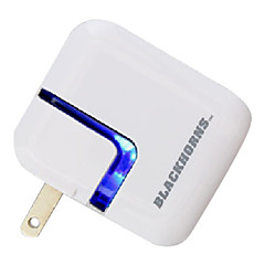 3DS 3DSL USB Charger Adapter CE