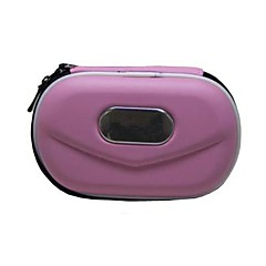 Airform Aero Protector Travel Carry Hard Case Pouch Bag Sleeve for Sony PSP GO