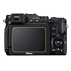 JJC LCP-p7800 naarmuuntumaton näytönsuoja Nikon p7800 COOLPIX p7800
