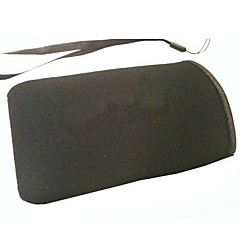 Softy Game Carry Package Case Cover Pouch Sleeve Bag for Nintendo 3DS Console