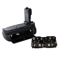 Grip Meike Κάθετη Μπαταρία για Canon EOS 7D BG-E7 BGE7