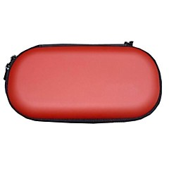Protector Hard Travel Carry Shell Case Cover Bag Pouch for PS Vita PSV PCH-2000