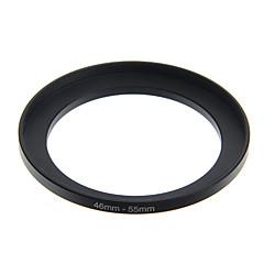 eoscn 49mm bague de conversion à 55mm