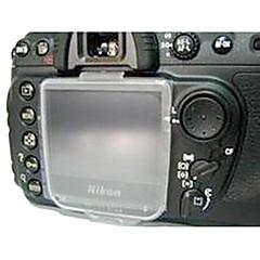bevik-max bm-6 capa protetora levou protetor de tela para Nikon d200