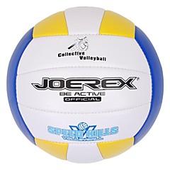 JOEREX® 5# Machine Sewn Volleyball