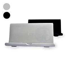 dérapage console portable la preuve support vertical dock pour Nintendo Wii manette u