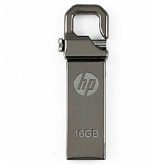 hp v250w 16GB USB flash drive