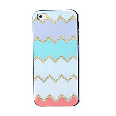 Aztec Pattern Hard Case for iPhone 4/4S
