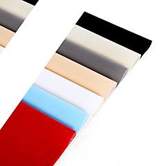xy 0,7 * 1m haute densité photographique fond / fond d'écran tissu flocage (couleurs assorties)