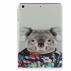 Koala Design Durable Back Case for iPad mini 3, iPad mini 2, iPad mini/iPad mini 3, iPad mini 2, iPad mini