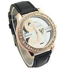 여성 캐주얼&귀여운 시계