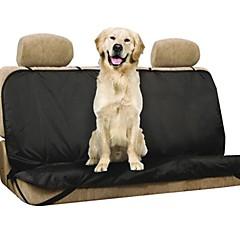 nuova auto tirol posteriore impermeabile copertura di sede dell'animale domestico per il cane gatto viaggiare protettore tappeto di sicurezza