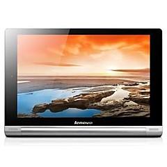 protetor de tela de alta definição para lenovo yoga 8 b6000 película protetora tablet de 8 polegadas