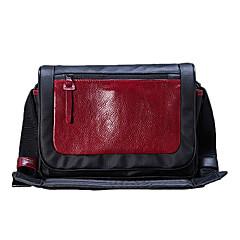 DCAM-7100 Nylon One-shoulder Camera Bag