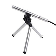 200 x Mini Portable USB Digital Microscope Endoscope Otoscope Camera with LED