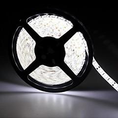 2 × 5m 150x5050 SMD RGB LED strip licht en 44Key afstandsbediening en 6a au voeding (AC110-240V)