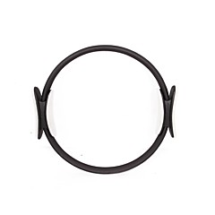 """KYLIN SPORT™ Yoga Ring Toning Magic Pilate 14"""" Gym Ring Circle For Yoga Fitness Workout Sporting Goods"""