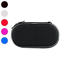 Protect Hard Travel Carry Guard Shell Case Cover Bag Pouch for Sony PS Vita PSV PCH-2000