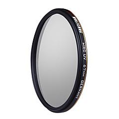 Wolfgang 46mm multicouche de cpl HD filtre polarisant