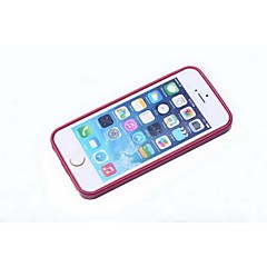 LUPHIE® Original No Buckle Leather Full Body Cases for iPhone 5/5S(Assorted Colors)