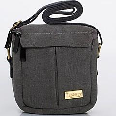 원래 톰 용 T-2 보편적 인 카메라 가방 방수 캔버스
