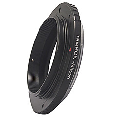Jaray Tamron-AI Adapter Ring for Nikon AI