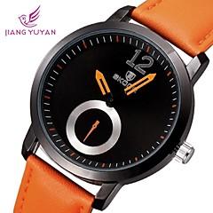 SKONE Classic Luxury Brand Men Watch Business Casual Fashion Quartz Watches