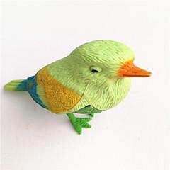 juguetes de aves de control de voz