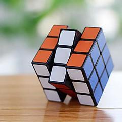 DIY creier teaser Cubul Rubik iq kit complet